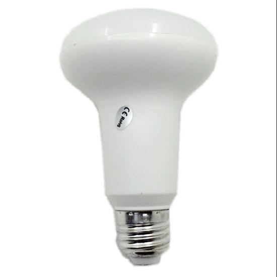 Wireless Lighting 10W LED Bulb E27 RGB Lamp 220V Spot Light With 24 Keys Remote Control(China (Mainland))