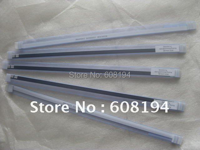 free shipping HOT selling OEM ceramic heating element HP1100 ,110V and 220V RG5-4589