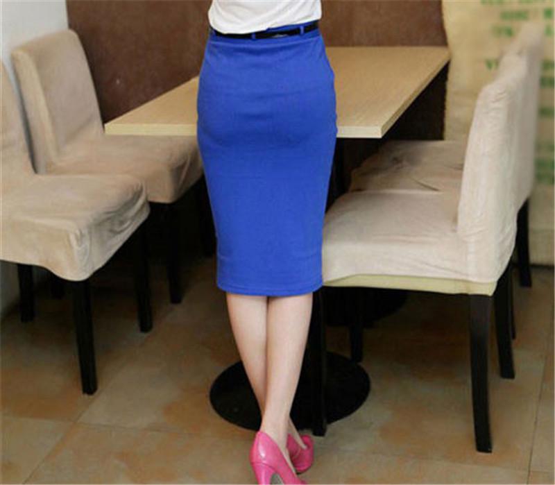 midi skirt  (25)