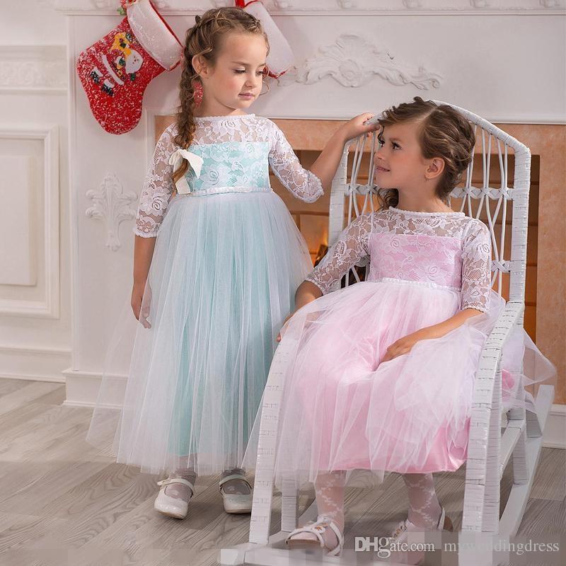 online kaufen gro handel jugendliche kleider aus china. Black Bedroom Furniture Sets. Home Design Ideas