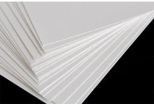 150gsm glossy photo paper with self adhensive for inkjet printer A4/A3/A5/A6(China (Mainland))