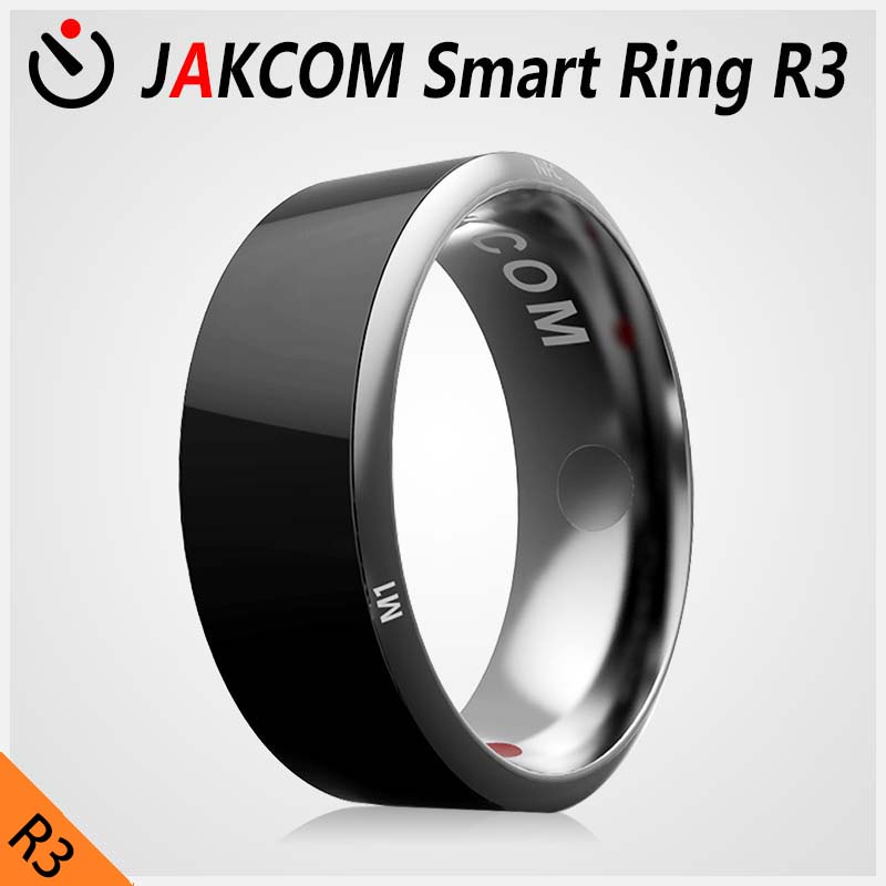 Jakcom Smart Ring R3 Hot Sale In Men'S Clothing Polo Shirts As Polo Men 6Xl Crocodil Mazda Shirt(China (Mainland))
