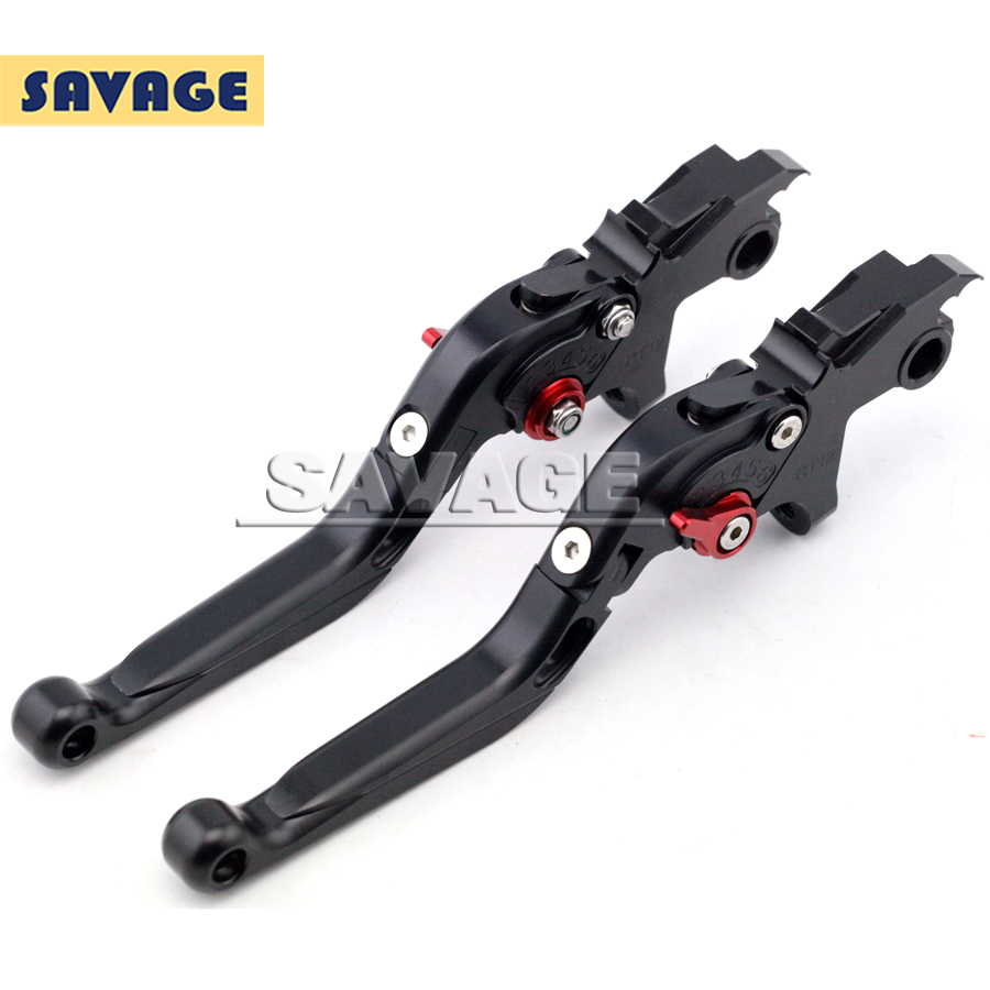 For BMW R1100RT R1100S R1150GS R1150R Black Motorcycle Accessories Adjustable Folding Extendable Brake Clutch Levers<br><br>Aliexpress