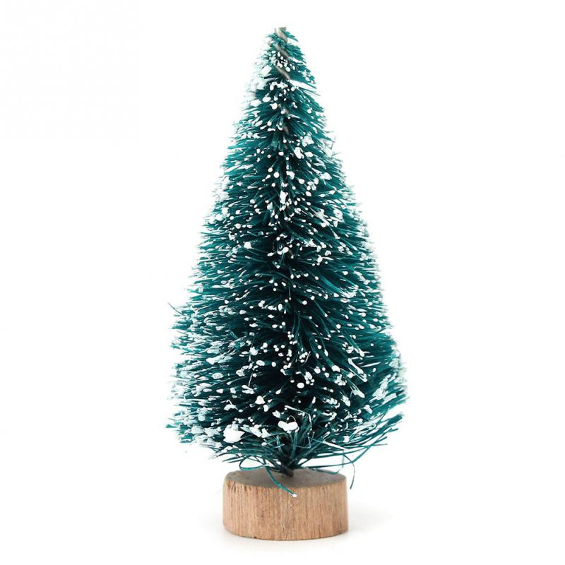 Online buy wholesale tabletop christmas tree from china