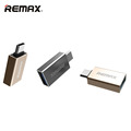 Original REMAX Micro USB OTG Plug for Android Mobile to Pen Drives Extend Storage Read U