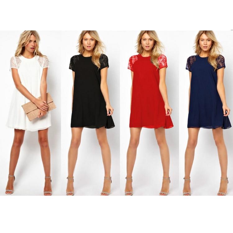 Женское платье Lace dress 2015 vestido , SUMMER style вечернее платье mermaid dress vestido noiva 2015 w006 elie saab evening dress