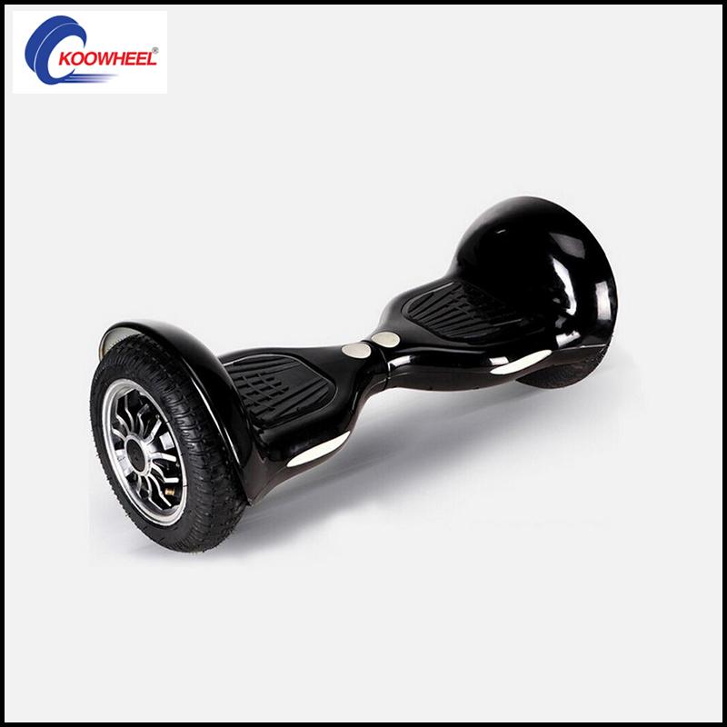Koowheel Electric Scooter 10 Inch Hoverboard Smart Wheel Skateboard Drift 2 Wheels Self Balancing Scooter Free Shipping JM3604-7