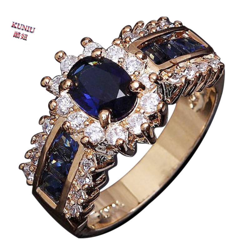 Popular Size 11 Engagement Rings Women Buy Cheap Size 11 Engagement Rings Wom