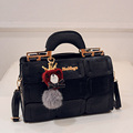 Fashion Splicing All match Ladies Designer Crossbody Bag Stylish Chic Handbag Japan Korean Style Women Exquisite