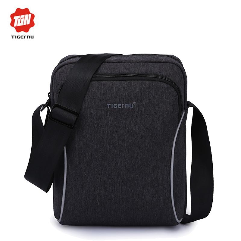 New mini Laptop bags crossbody bag men women shoulder bag business casual messenger bags(China (Mainland))