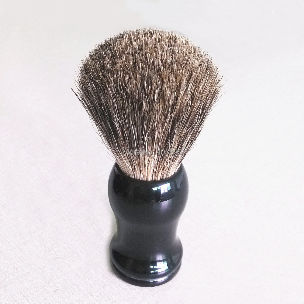 High Quality Shaving Brush For Men S With 100 Pure