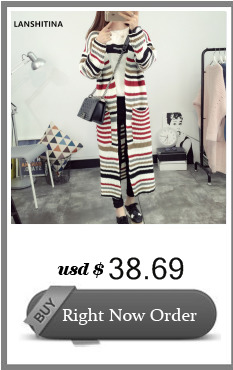 Qiu dong han edition of 2016 long turtleneck sweater long-sleeved render the fawn pullovers female bag buttock