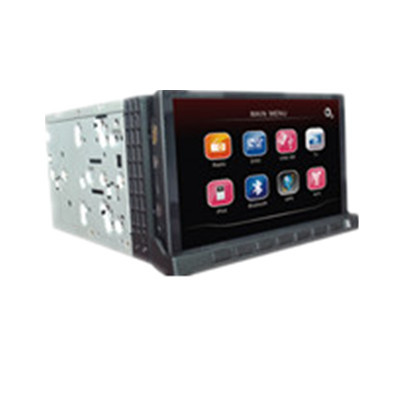Double DIN Android Car PC = Indash Two DIN Touch Screen Monitor +Car DVD+DV+2 Din Portable PC+Ipad+Pad + MID+GPS+WIFI+3G+Radio(China (Mainland))