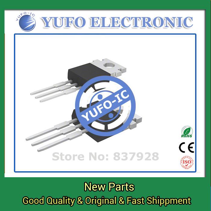 Free Shipping 10PCS BUK9511-55A 127 original authentic [MOSFET N-CH 55V 75A TO220AB]  (YF1115D)