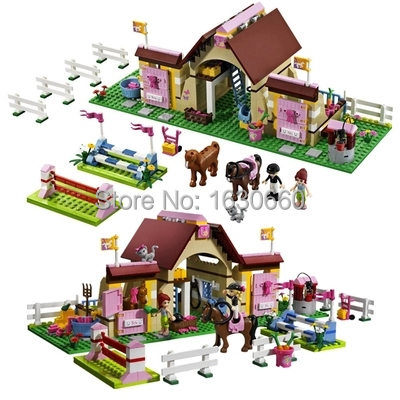 2015 New Original Bela Friends Girl Minifigures Maya Farm Building Block Sets Compatible Lego Toys