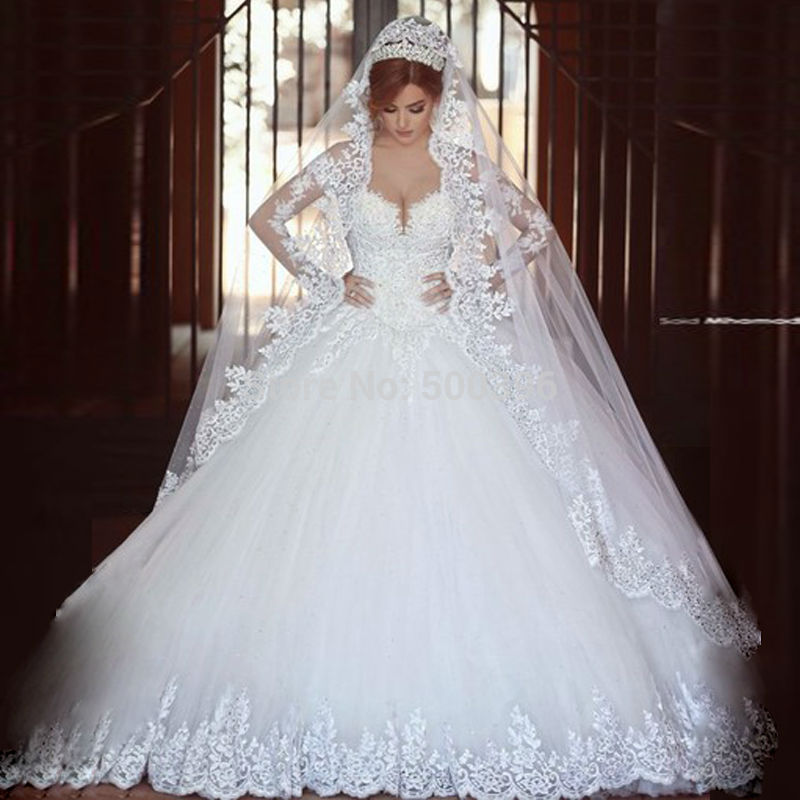 Online buy wholesale wedding dresses from china wedding for When to buy wedding dress