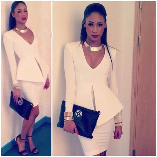Женское платье Dress new brand 2015 v women dress женское платье new brand v