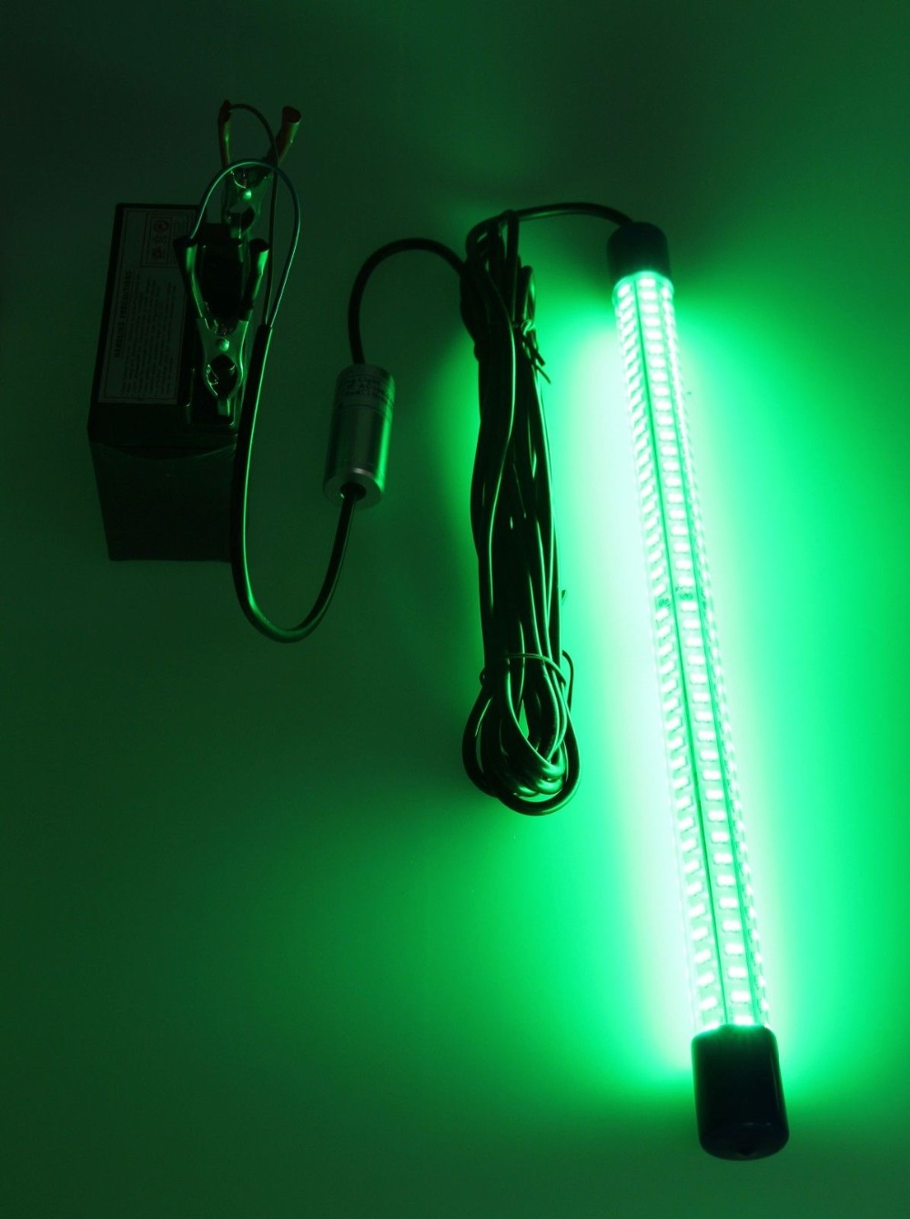 compare prices on led underwater boat light- online shopping/buy, Reel Combo