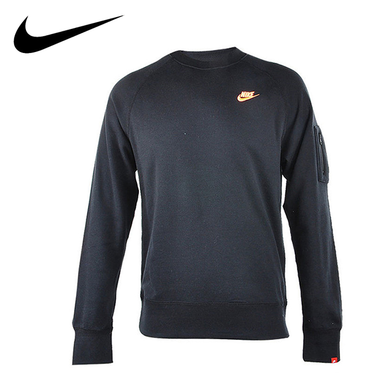 Online Get Cheap Nike Sweater -Aliexpress.com | Alibaba Group