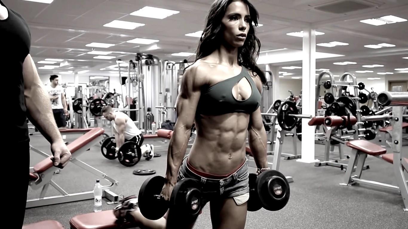 Sports-font-b-fitness-b-font-models-Andreia-Brazier-dumbbells-font-b-gyms-b-font-athletic.jpg