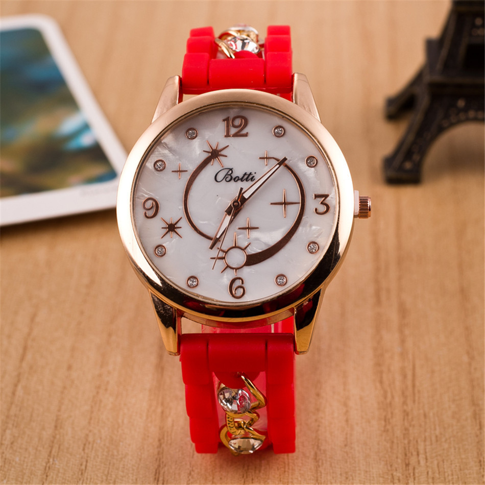 Watch Women Luxury Brand Hot Good Watch Can Use Ad Gift Jo. Two Chains. Life Lockets. Anchor Bangles. Silicon Watches. Violet Tanzanite. Layered Engagement Rings. Chain Platinum. Melee Diamond