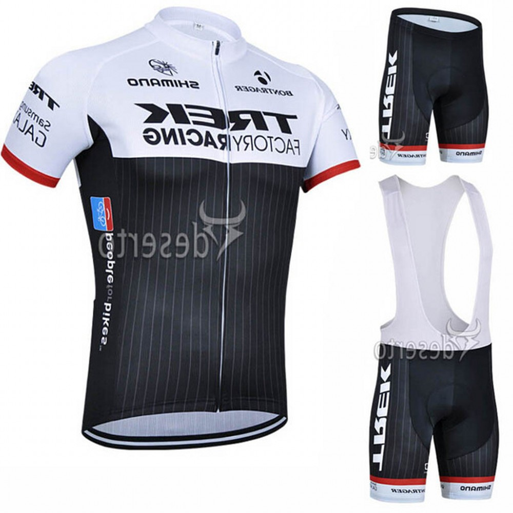 2016 Summer Breathable Cycling Clothing Quick-Dry Bike Sportswesr Trekking Cycling Jerseys Racing Bicycle Wear Sports Clothes(China (Mainland))