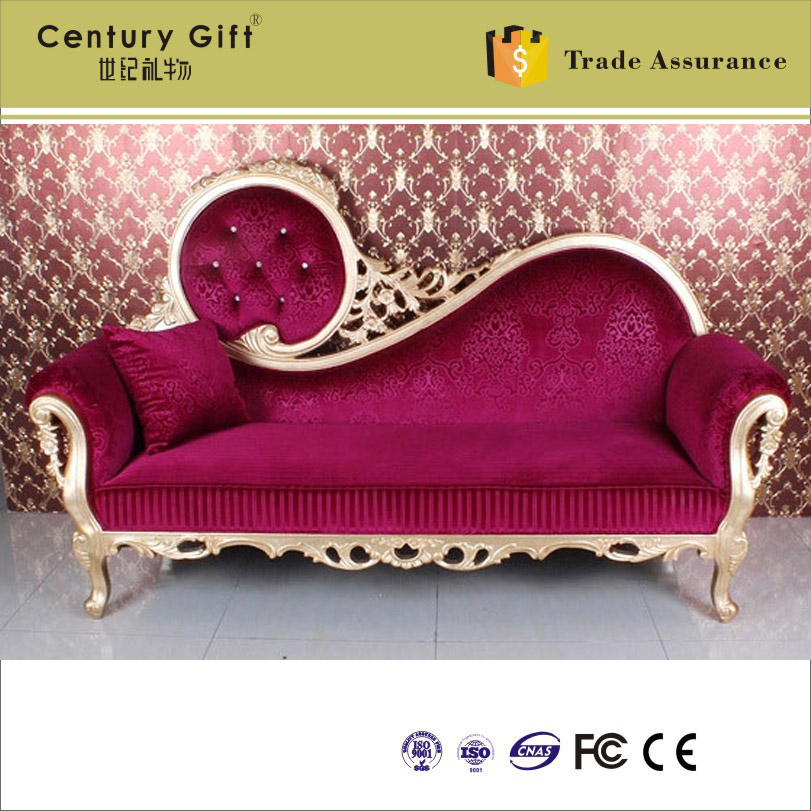 the best 28 images of antique chaise lounge for sale