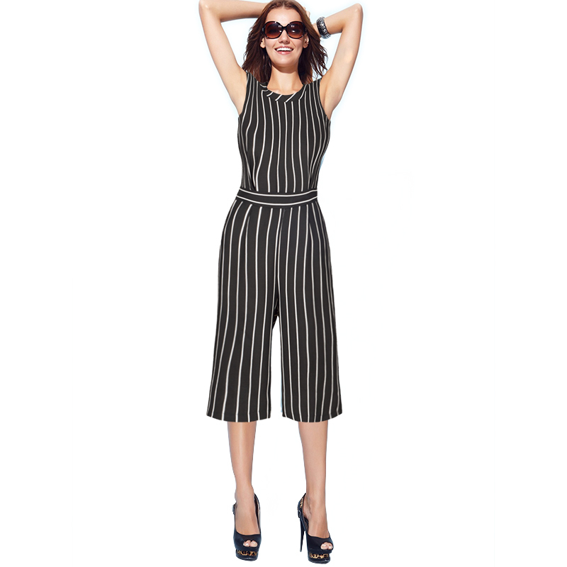 New  Women Sexy Black Green Rompers Womens Jumpsuits Bandage Cheap Playsuit