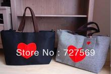 wholesale cheap large bags