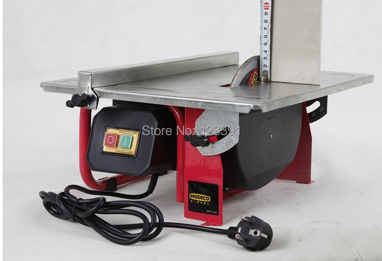 Online Get Cheap Table Saws For Sale Aliexpress Com