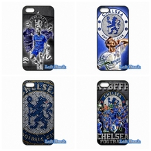 Buy Chelsea FC Players Phone Cases Cover Samsung Galaxy Note 2 3 4 5 7 S S2 S3 S4 S5 MINI S6 S7 edge for $4.99 in AliExpress store