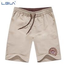 Men Beach Shorts Brand Quick Drying Swimwear Men Shorts Casual Summer Boardshorts Surf Plus Size XXXL