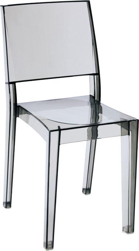 폴리 카보네이트 의자-저렴하게 구매 폴리 카보네이트 의자 ...