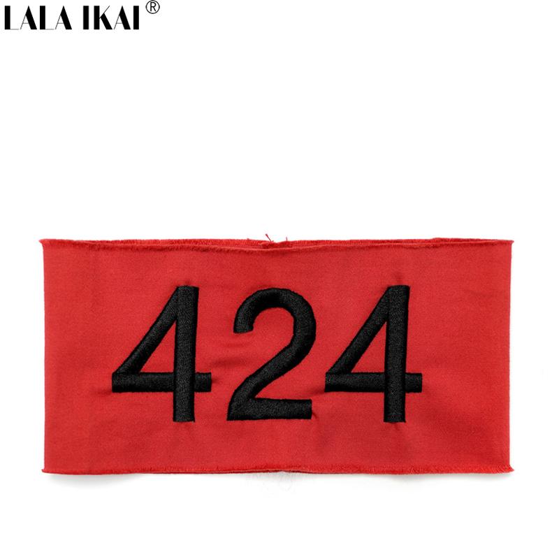 424 Pablo Armband Kanye West Yeezus Hip Hop Arm Warmers I Feel Like Pablo Kanye ZMM0054-4.9(China (Mainland))