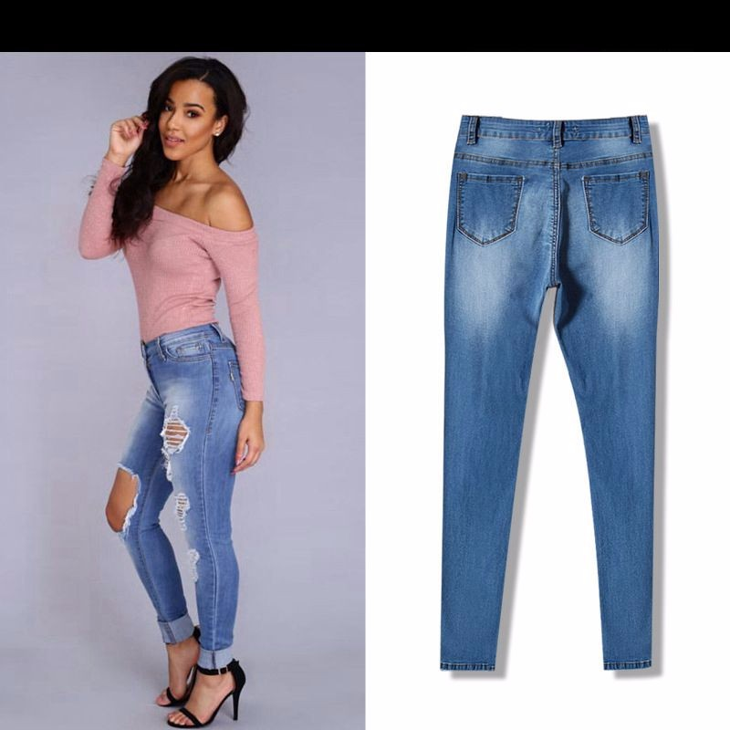 jeans34