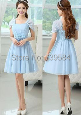 High quality cute summer dresses for teens buy cheap cute for Teenage dresses for a wedding