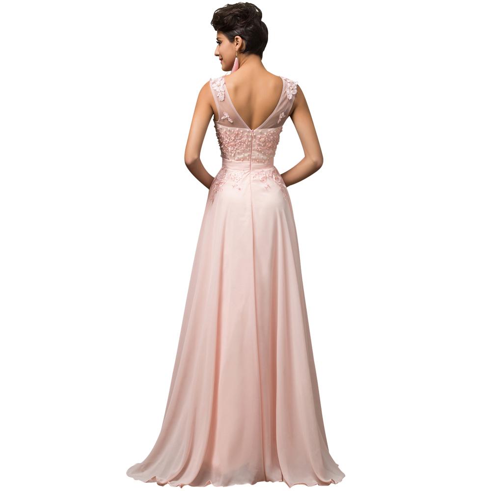 Plus Size Brides Made Dresses 72