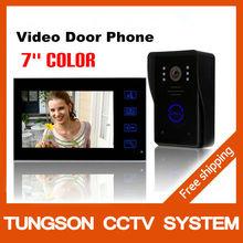 door intercom with camera price