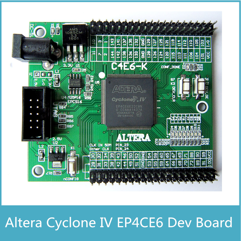 Free Shipping Altera Cyclone Iv Ep4ce6 Fpga Development. Cleaning Up Your Credit Report. Pay Anywhere Card Reader Reviews. How To Register A Corporation. Emergency Necklace For Seniors. Peoplesoft Certification Training. Automatic Billing System Tutoring In Reading. Green Mountain Energy Houston. Network Security Appliances Ppc Seo Services
