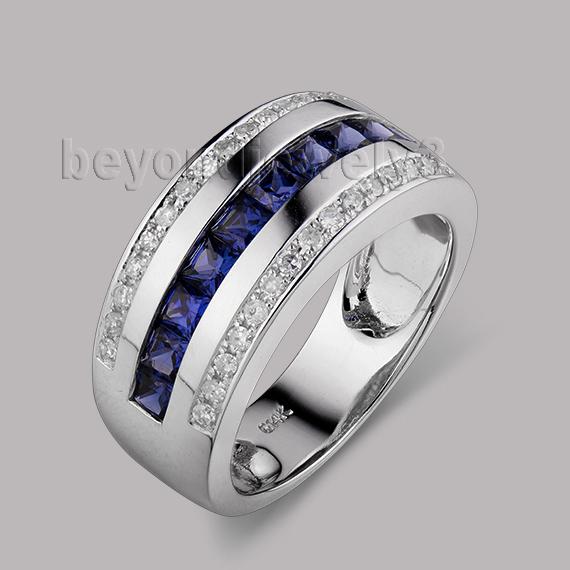 kmart wedding rings photos - Kmart Wedding Ring Sets