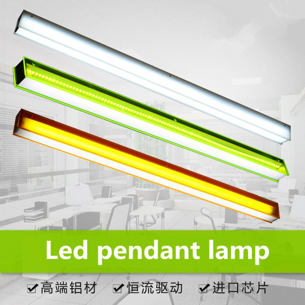online kaufen gro handel konferenzraum beleuchtung aus china konferenzraum beleuchtung. Black Bedroom Furniture Sets. Home Design Ideas