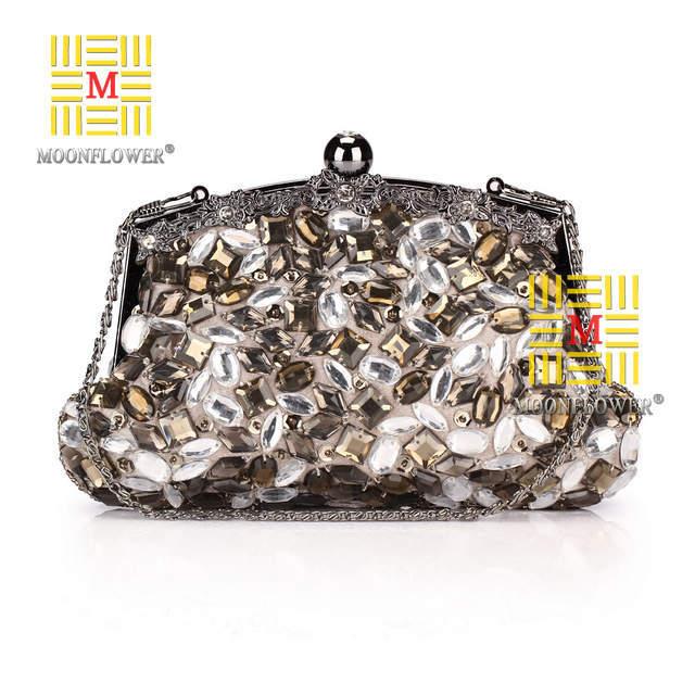 High Quality Fashion Women's Designer Famous Bags Clutch Bag Clutches Borse Bolsa Bolsos Women Lady Wholesale Bag Perfume(China (Mainland))