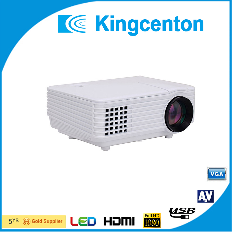 Buy lcd mini projector for galaxy note3 for Iphone 5 projector