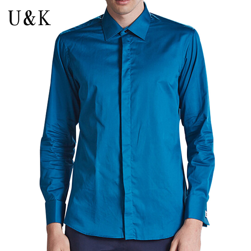 Online get cheap sateen dress shirts for Get company shirts made
