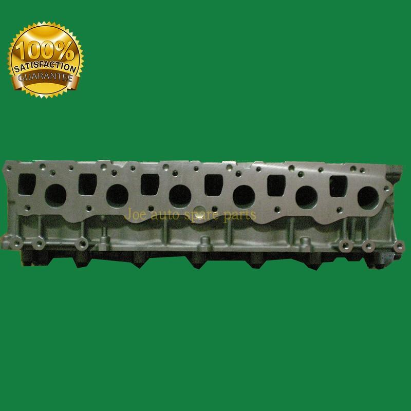 RD28 complete Cylinder Head assembly/ASSY for Nissan patrol station wangon/hardtop/patrol GR 2826cc 2.8TD 12v 1989-  908603