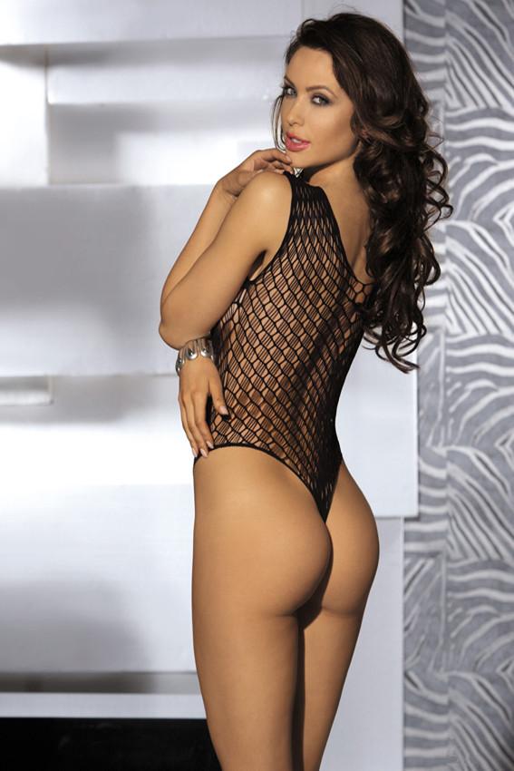 erotische sex foto vrouwen