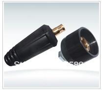 2 пар DKJ10-25 кабель коннектор вилка и розетка вилочная часть + женское