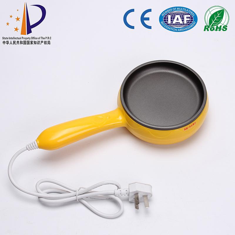 Электрофритюрницы из Китая