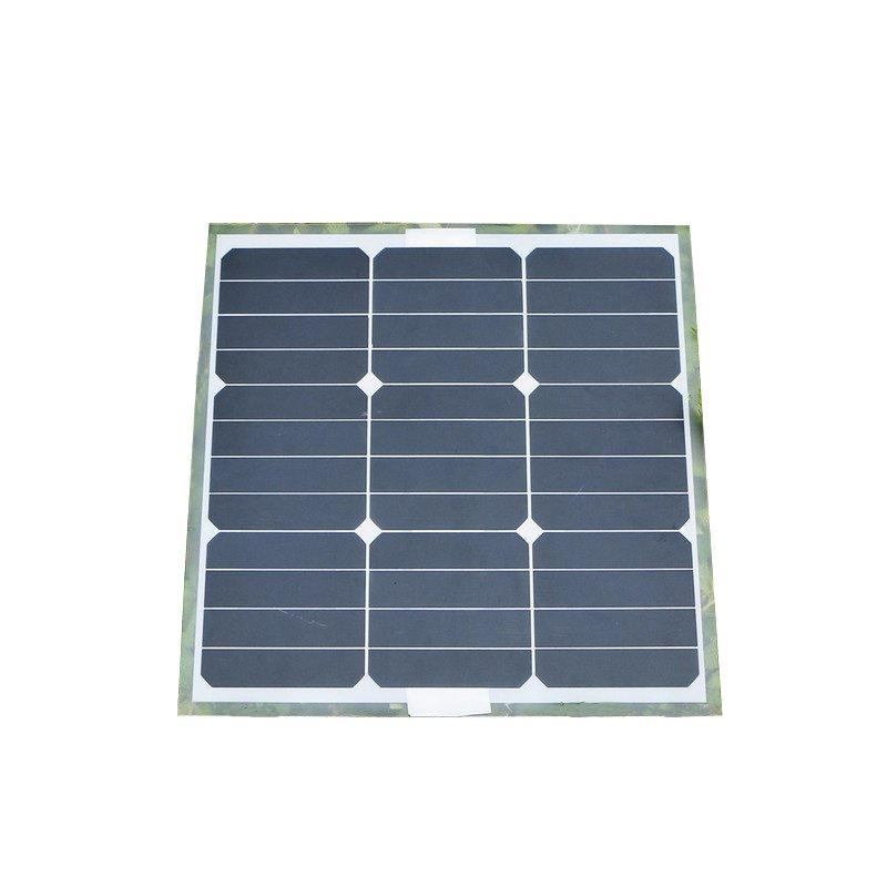 achetez en gros plaque solaire en ligne des grossistes plaque solaire chinois. Black Bedroom Furniture Sets. Home Design Ideas