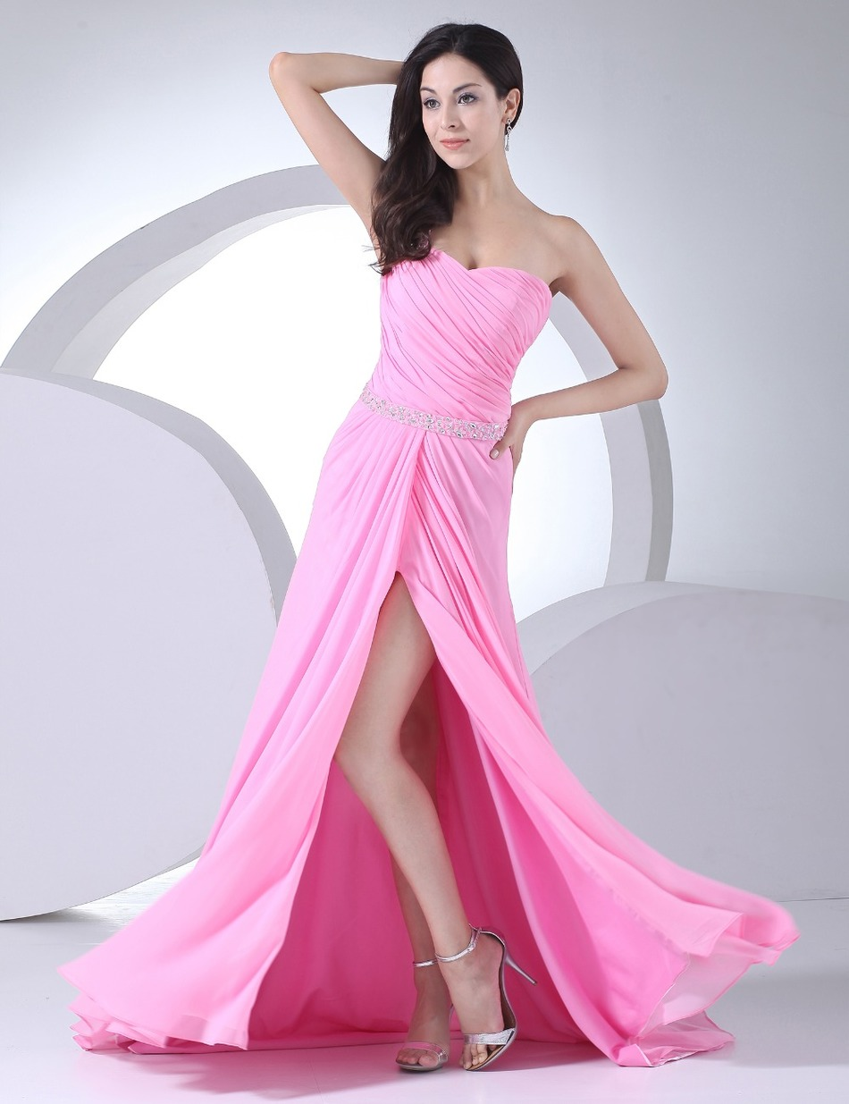 Homecoming Dresses 2017 Cotton Sweetheart Neck Sleeveless Straight Plus Size Elegant Long Cheap Sexy Vintage Party Dress(China (Mainland))